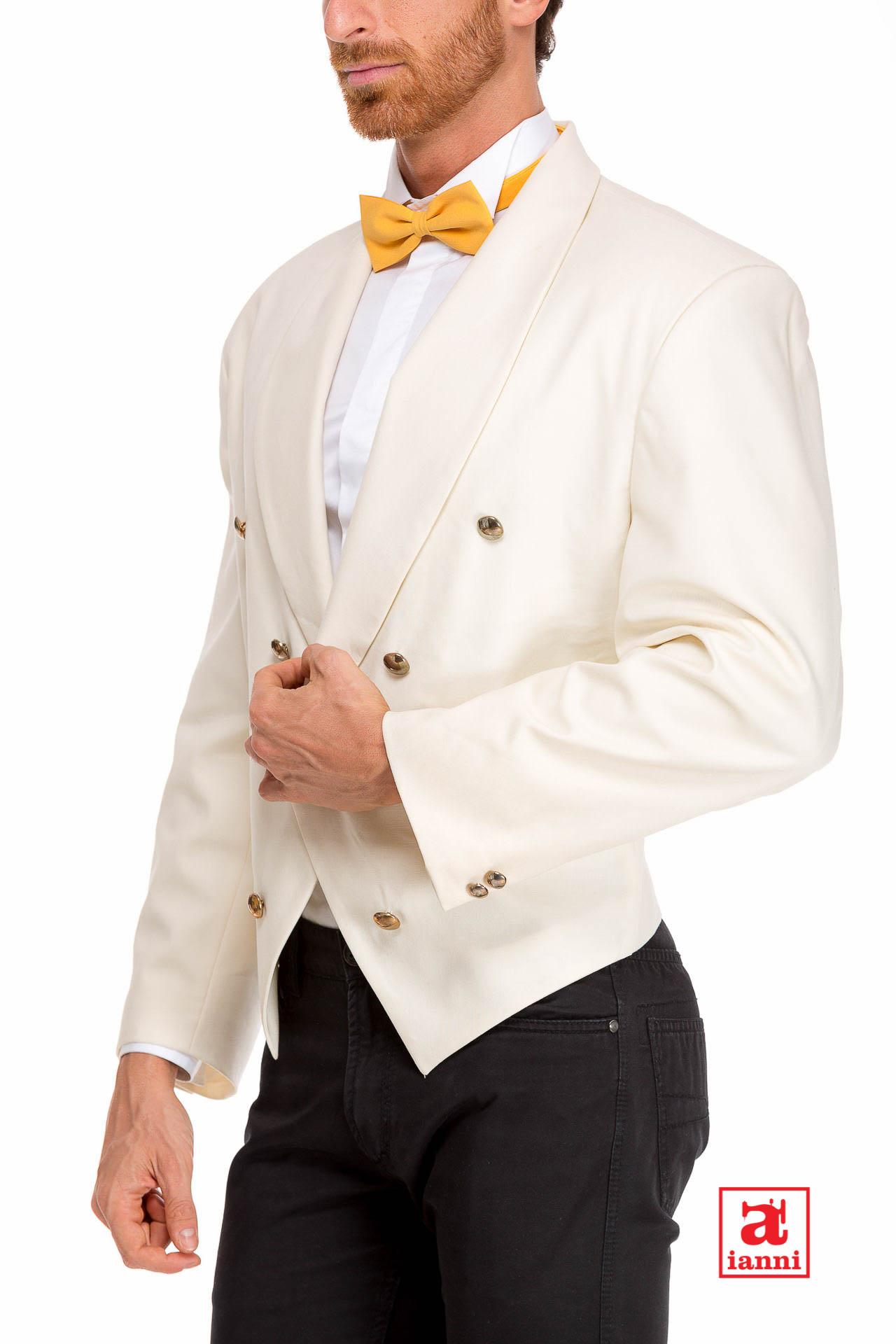 Uniforma chelner barbat