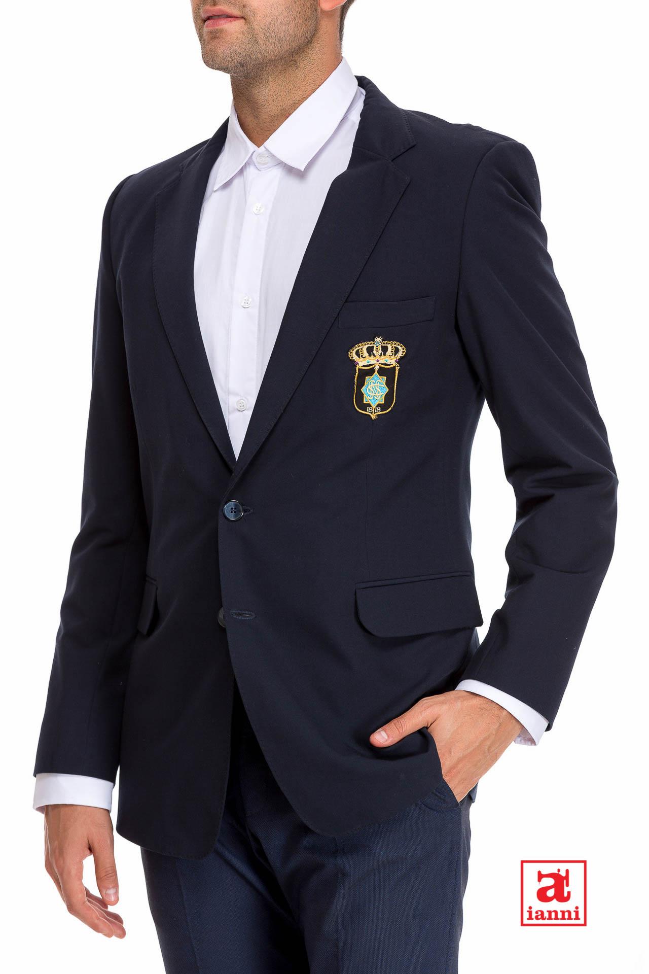 Uniforma scolara baiat