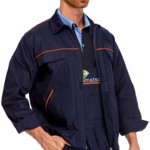Producător echipamente protecție